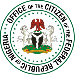 officeofthecitizen logo