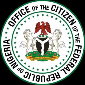 officeofthecitizen logo