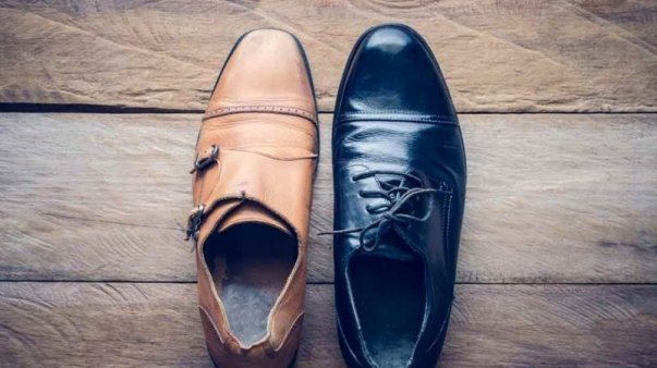 How-to-get-creases-out-of-leather-shoes-1-e1566839046172