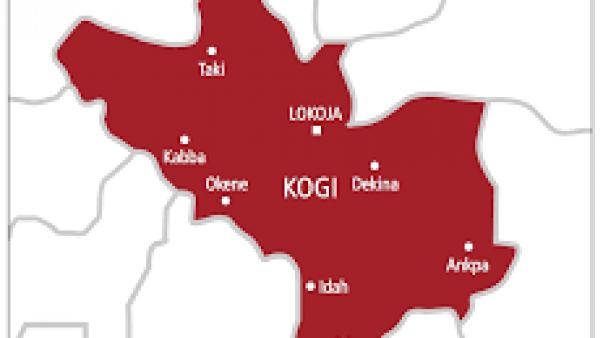 kogi-state2
