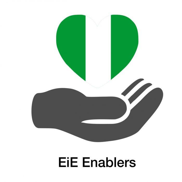 EiE-Enablers-plain