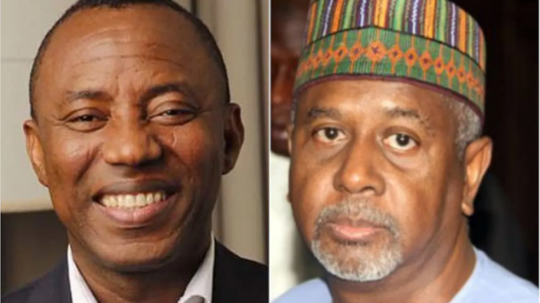 Sowore-and-Dasuki-696x460
