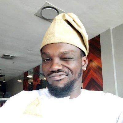 Nigeria's loss is Ghana's gain