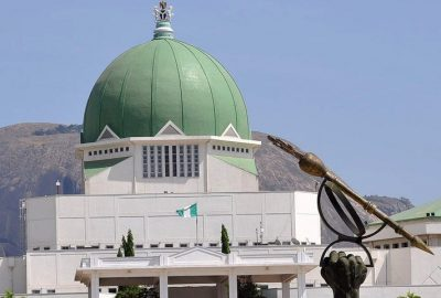 National-assembly-abuja-building-e1355850360376-1