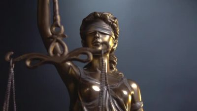 depositphotos_243384746-stock-video-lady-justice-statue-lady-justice