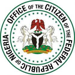 office-of-the-citizen-crest